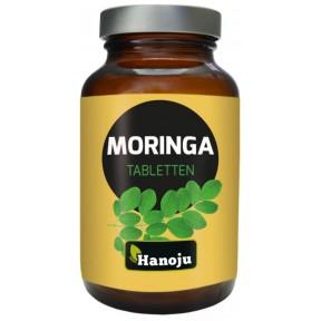 Порошок из цельного листа Моринги. 180 таблеток. Запас на 5-6 месяцев, укрепляет иммунитет, стенки сосудов, стимулирует ЖКТ, улучшает работу нервной системы, из Германии