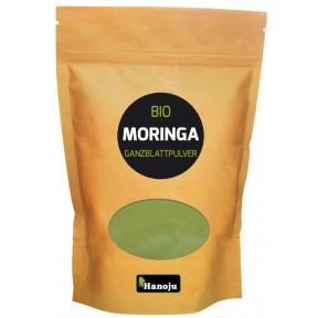 Порошок из листа моринги Oleifera, 250г. Запас на 5-6 месяцев, снимает мышечное напряжение, нормализует уровень сахара в крови; регулирует вес, предотвращает атеросклероз. из Германии