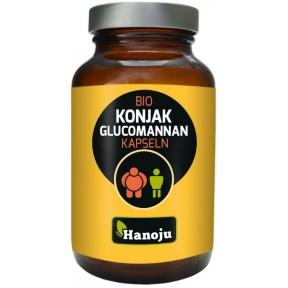 Порошок коньяк глюкоманнана, 90 капсул. Запас на 2-3 месяца, помогает сбросить лишний вес, наладить пищеварение, устранить запоры, напитать микрофлору кишечника. Из Германии