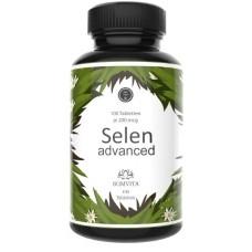 Селен – комплекс. Биодоступный селенметионин и селенит натрия. Запас на 3-4 месяца. Повышает иммунитет, участвует в выработке гормонов, укрепляет волосы, ногти. Из Германии