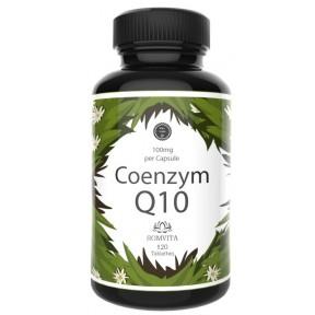 Коэнзим Q10 - активный убихинон. ЗАПАС НА 4 МЕСЯЦА, 100% чистота продукта. Веганское качество. Против усталости, восстанавливает клетки мозга, против старения, улучшает память. Из Германии.