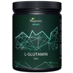 L-глутамин порошок , ЗАПАС НА 6 МЕСЯЦЕВ, натуральный из ферментации, веганский, 100% чистота, для увеличения силы, энергии, набора мышечной массы, для тренировок. ИЗ ГЕРМАНИИ