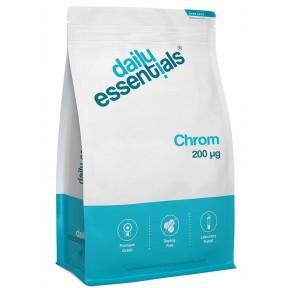 Хром Пиколинат, 200 мкг, ОГРОМНЫЙ ЗАПАС НА 1,5 ГОДА! 500 штук в упаковке, снижает аппетит, укрепляет мышцы, нормализует давление, повышает иммунитет. ИЗ ГЕРМАНИИ