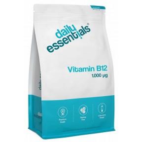 Витамин B12 метилкобаламин, ВЫСОКАЯ ДОЗА, ОГРОМНЫЙ ЗАПАС НА 1,5 ГОДА! 500 таблеток в упаковке. Укрепляет нервы, поддерживает иммунитет, при стрессах, депрессии, ИЗ ГЕРМАНИИ