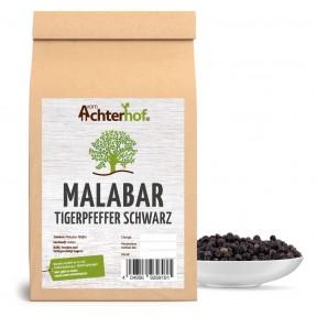 Малабарский перец Черный Тигр, цельный, 100% чистота, вес – 100 грамм. улучшает кровообращение и разжижает кровь. активизирует сжигание калорий, ИЗ ГЕРМАНИИ