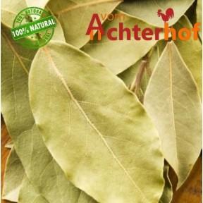 Лавровые листья, сушеные, в порошке, 100% чистота, укрепляет сердце, против атеросклероза, содержит селен, магний, витамины A, В, C, и PP, 100 г ИЗ ГЕРМАНИИ