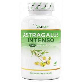 Астрагал + перец, запас на 6-7 МЕСЯЦЕВ, 100% чистота, веган, против воспалений, сильный антиоксидант, содержит гликозиды, флавоноиды, устраняет боли, ИЗ ГЕРМАНИИ