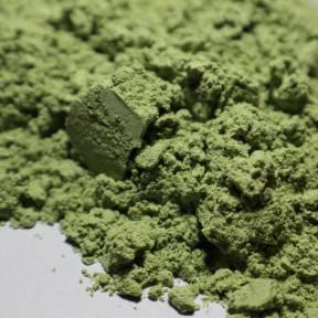 Хлорелла - порошок БИО - 250 грамм из Германии