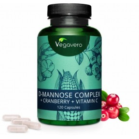 D-Mannose комплекс + клюква + витамин C. Большое количество в банке. 1 упаковки ХВАТАЕТ НА 3-4 МЕСЯЦЕВ ПРИЁМА! Продукт из ГЕРМАНИИ