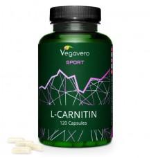 L-карнитин тартрат ( не ацетил!) - Pre Workout. Большое количество в упаковке! 1 упаковки ХВАТАЕТ НА 4-5 МЕСЯЦЕВ ПРИЁМА! Продукт из ГЕРМАНИИ L-карнитин тартрат-не Ацетил